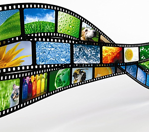 grabacion-videos-fotograficos