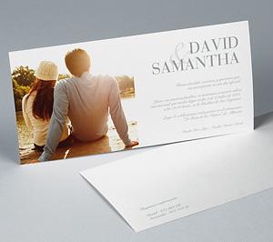 imprenta-tarjetones-de-boda