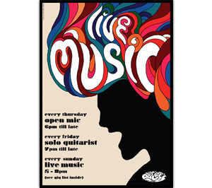impresion-digital-posters