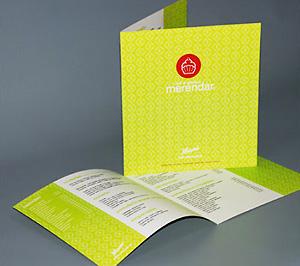 impresion-rapida-cartas-restaurantes