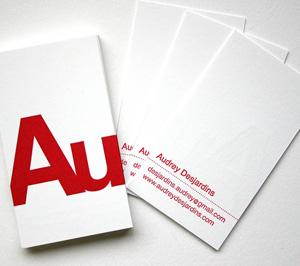 impresion-rapida-de-tarjetas