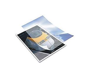 plastificado de documentos alicante playa de san juan