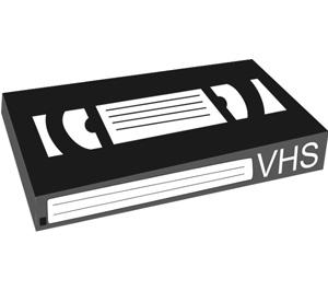 vhs-a-cd-o-dvd
