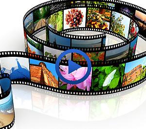 videos-fotograficos
