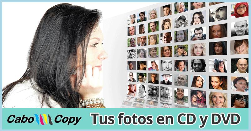 Videos fotograficos particular y empresa
