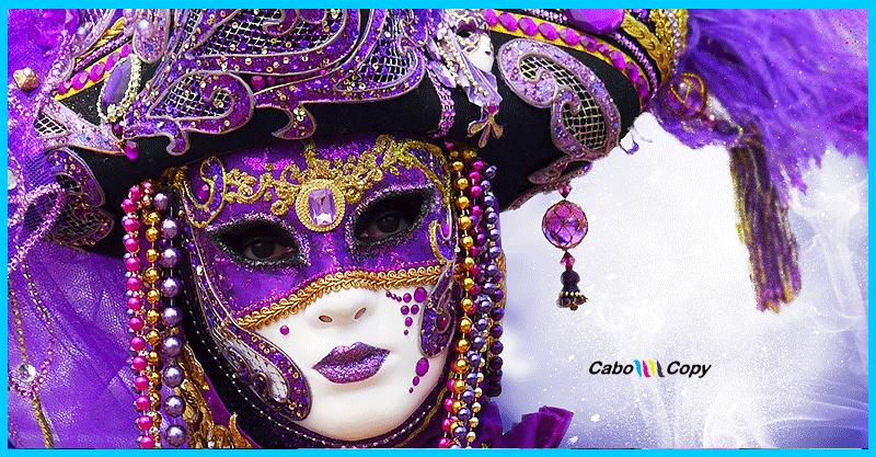 Feliz Carnaval 2017 en Alicante Playa de San Juan