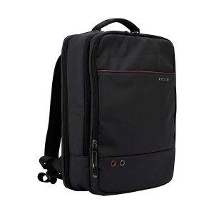 Mochila maletín portátil 15 6 Quark