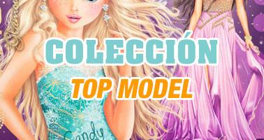 Regalos Top Model