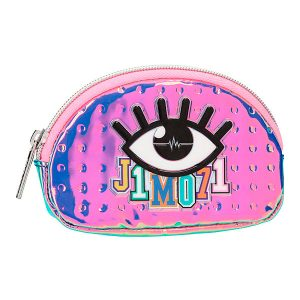 Lisa y Lena J1MO71 - Monedero Holo multicolor