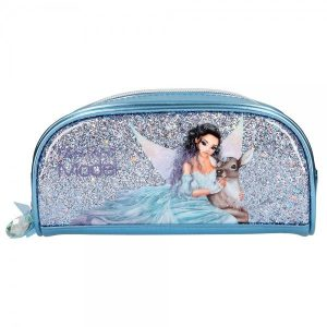 Estuche tubular iceprincess fantasy fantasy model