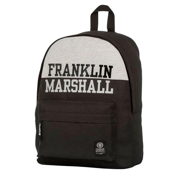 Mochila Franklin Marshall