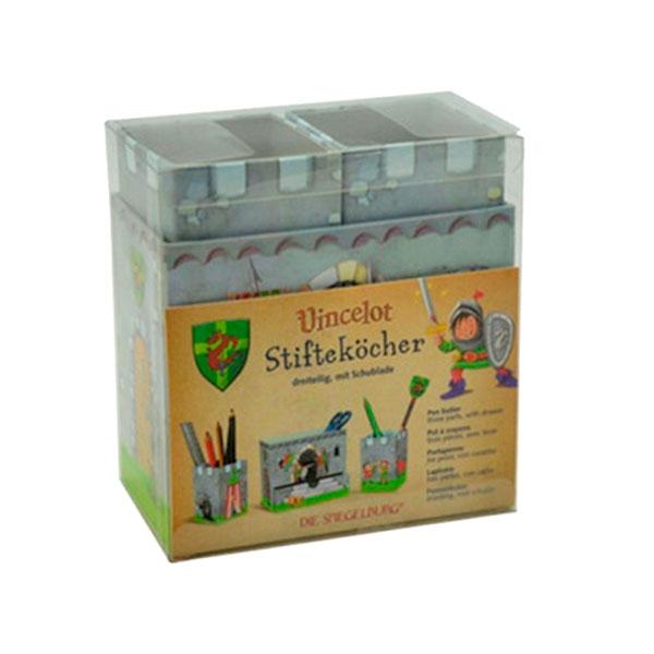 Porta lápices - Vincelot