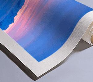 Canvas-02