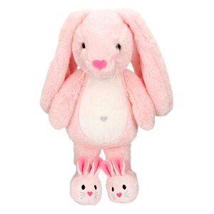 Peluche conejo - Princess Mimi Nelly Plusch